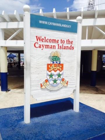 CaymanIslands1
