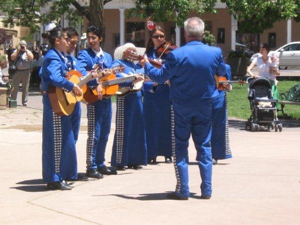 Albuquerque8SantaFe