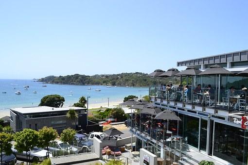 Auckland waiheke-island-494981__340