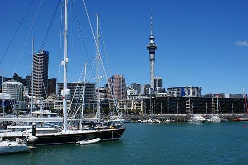 AucklandPier2