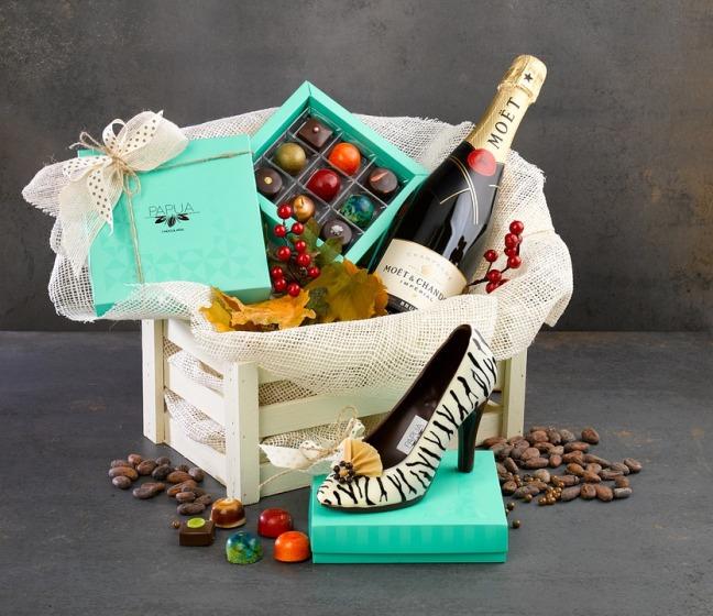 chocolate-2422300_960_720