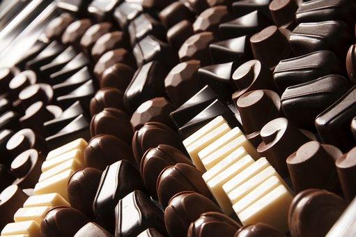 chocolate-2764581__340