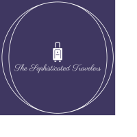 TheSophisticatedTravelers