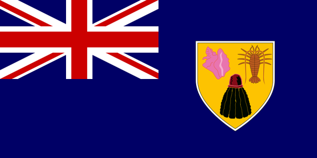 turks-and-caicos-islands-26977_960_720