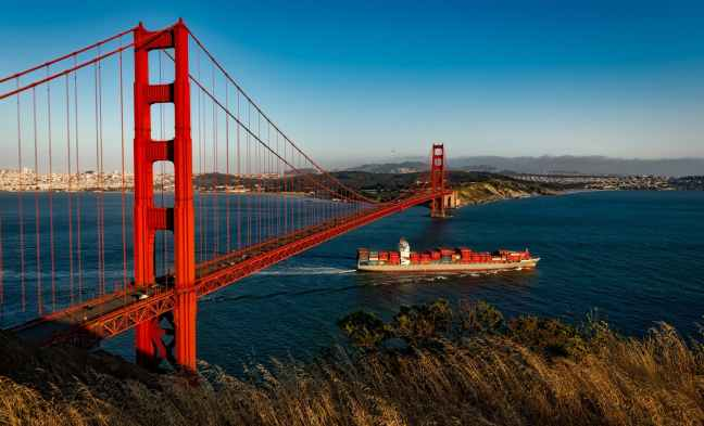 golden-gate-bridge-suspension-san-francisco-california-161764.jpeg