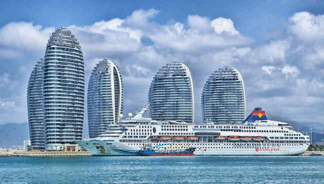 ship-hainan-china-skyline-70370.jpeg